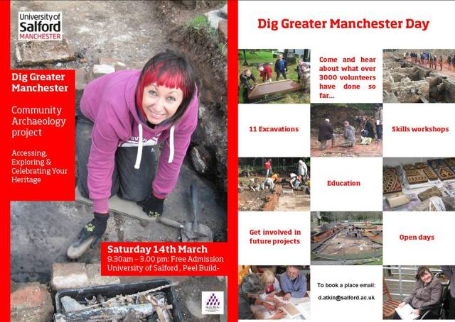 DGM_conference_March2015